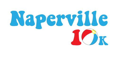 Naperville 10K
