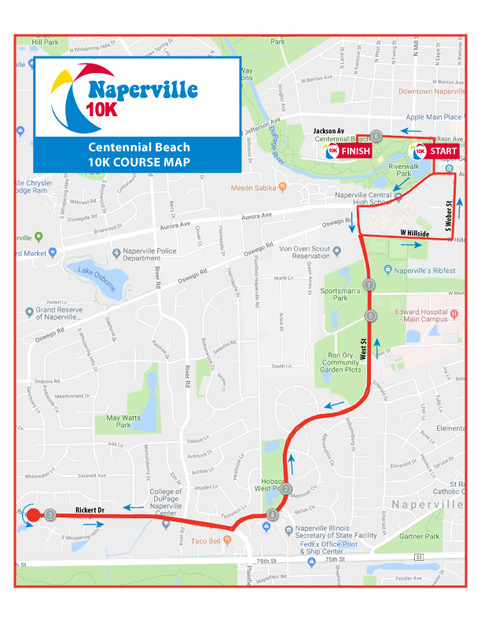 N10K-Course-Map-2019