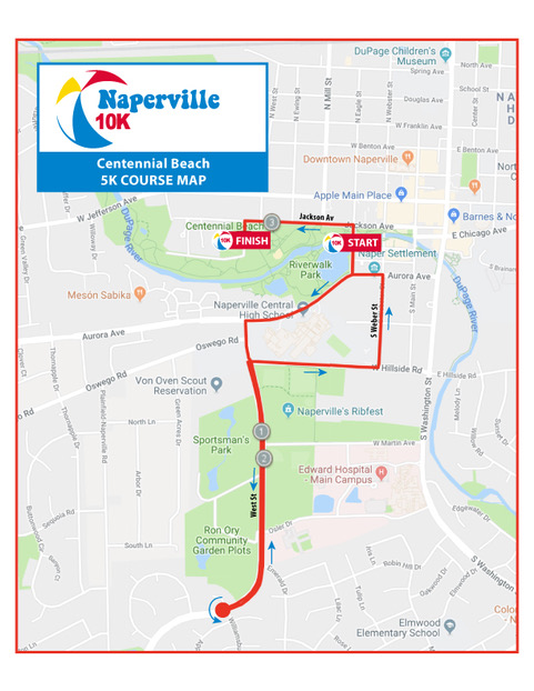 N5K-Course-Map-2019